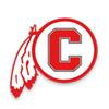 Carlisle Indians