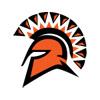Waynesville Spartans