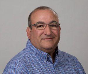 Rick Cassano
